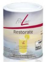 Restorate Can