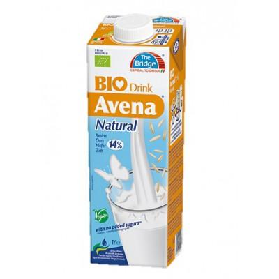 BIO Drink Avena