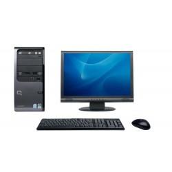 Desktops (16)