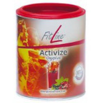 Activize