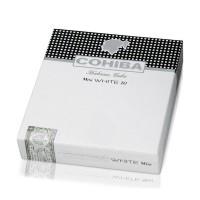 Cohiba - Mini