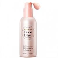 Etude House Beauty Shot Face Blur SPF 33 PA++ 35g