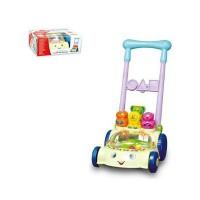 B/O Baby Toys Playset