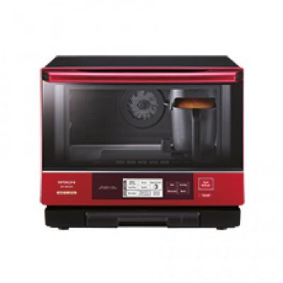 Steam Microwave OvenMRO-NBK5000E