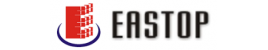 Eastop e-Shop Demo